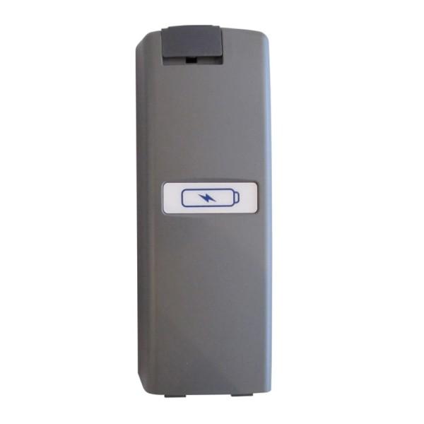 TRIMBLE BC-65 - аккумулятор