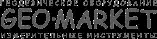 ГЕОМАРКЕТ: геодезические приборы, оборудование для геодезии купить в Украине